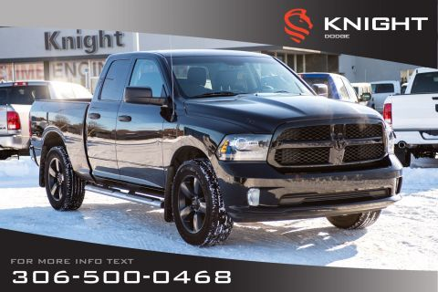 Dodge Ram Trucks >> Used Ram Trucks For Sale Knight Dodge Ram 1500 2500 3500